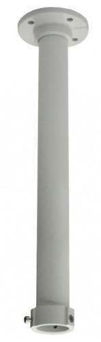 HIA-B172 - Подвесное крепление (потолочный кронштейн) для скоростных купольных камер.