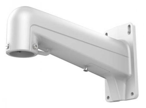 HIA-B472 - Настенный металлический кронштейн для скоростных купольных камер.