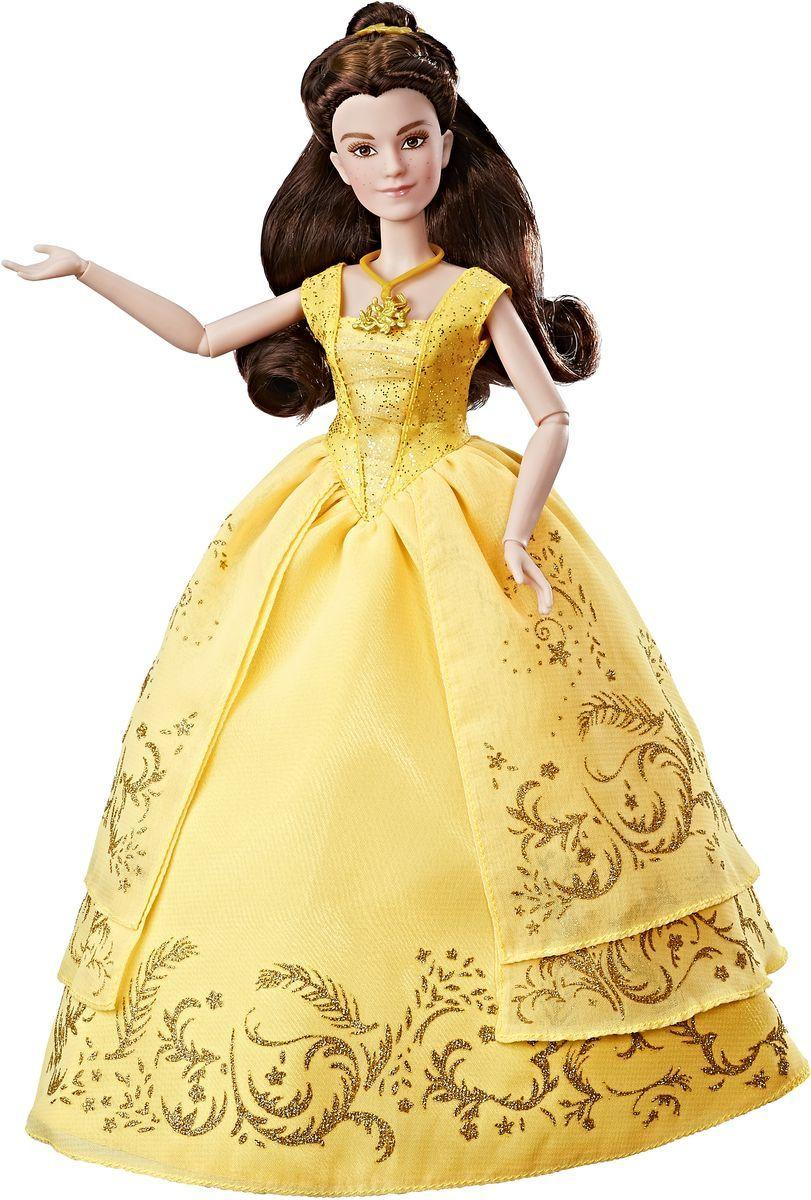 "Hasbro Disney ""Красавица и чудовище"" Белль"