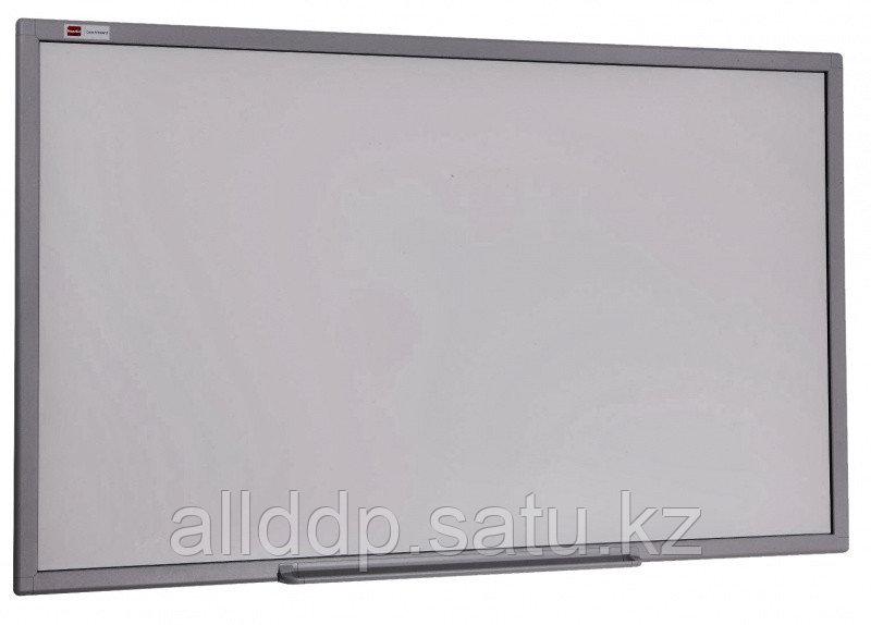 Моторизованный экран PROscreen MLE3104