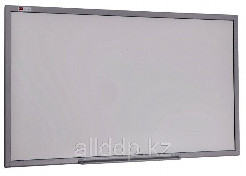 Моторизованный экран PROscreen MLE3110