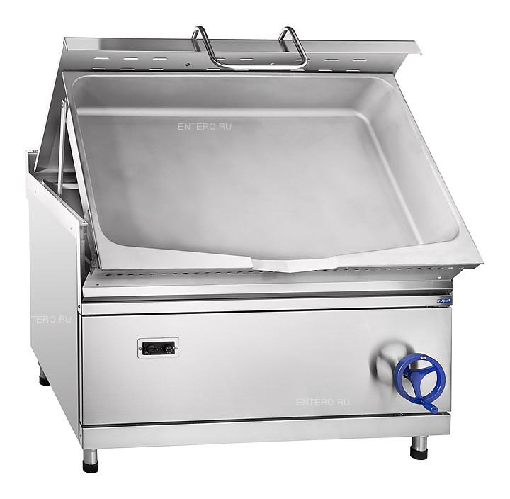 Газовая сковорода ГСК-90-0,67-120