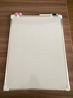 Доска 1-элементная маркерная 30 х 40