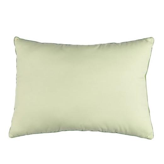 Подушка fosseken