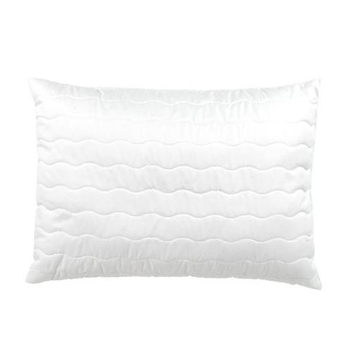 Подушка sola