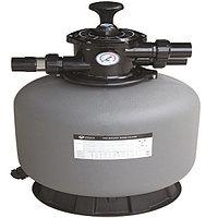 Фильтр песочный для бассейна Р 700 (полиэстер)