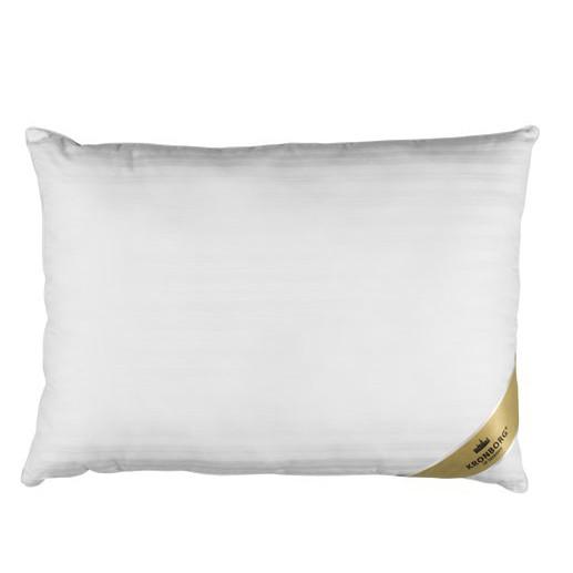 Подушка svalia