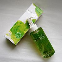 Гидрофильное масло Deoproce (зеленый чай)