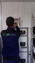 СЭС 26 кВт*ч в Кызылординской области 9