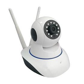 IP Камера/ Wifi камера
