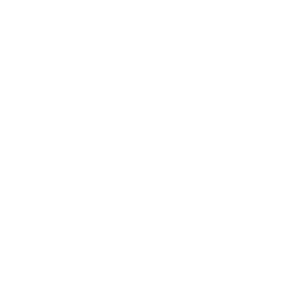 KM-Group Engineering