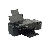 Принтер для сублимационной печати + чернила сублимационные