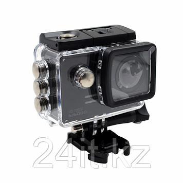 Action Camera SJCAM SJ5000X Elite