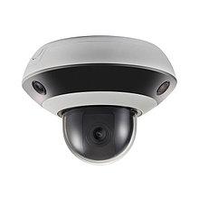 Видеокамеры IP разные