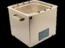 Ультразвуковая ванна ПСБ-14060-05. Объём - 14 л.
