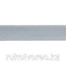Тесьма окантовочная 33 мм