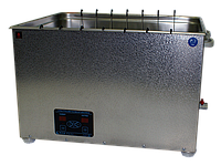 Ультразвуковая ванна ПСБ-44060-05. Объём - 44 л.