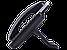 Grandstream GXP2160 - IP телефон. 6 SIP аккаунтов, 6 линий, цветной LCD, PoE, фото 3
