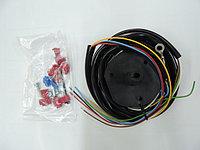 Комплект электропроводки для фаркопа, фото 1