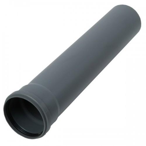 Труба кан.100/250 2,2мм