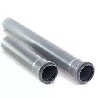 Труба кан.50/250 2,2мм