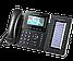 Grandstream GXP2170 - IP телефон. 6 SIP аккаунтов, 12 линий, цветной LCD, PoE, фото 3