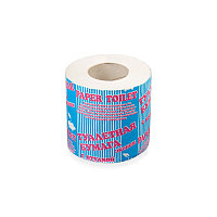 Туалетная бумага 40м