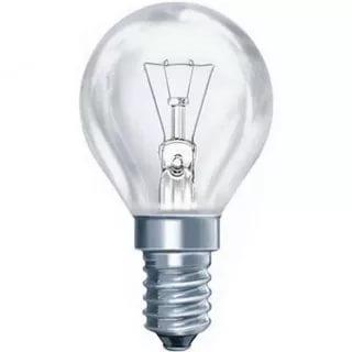 У.Лампа ДШ-60 Е14 шарик (192шт)