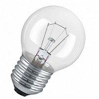 У.Лампа ДШ-60 Е27 шарик (192шт)