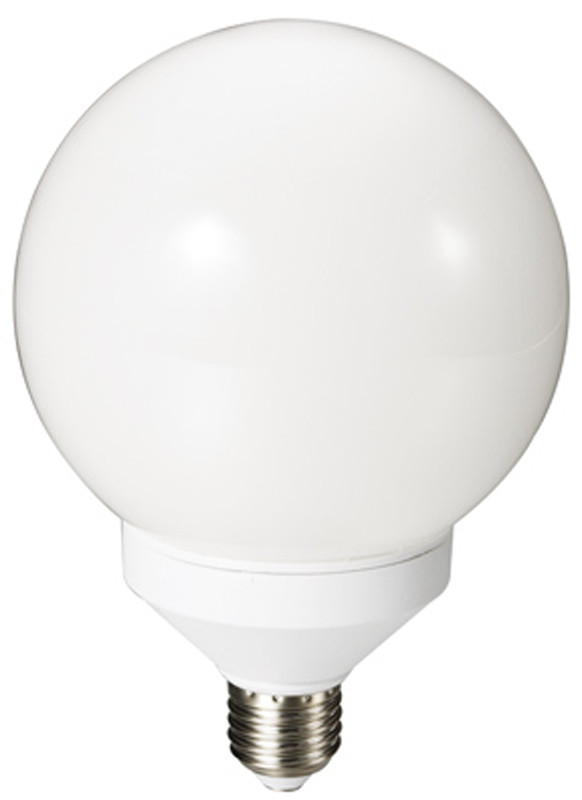 У.Лампа КЛС-15 ТБК (шарик)