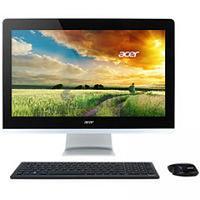 Моноблок Acer Aspire Z3-715 (DQ.B84MC.001)