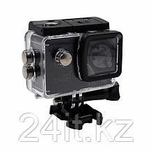Action Camera SJCAM SJ4000 WiFi