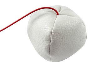 Тренажер Fight Ball (Файт бол), фото 3
