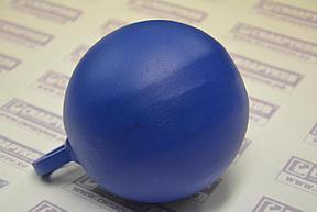 Шар 80 мм (для подъемов веса и висов), фото 2