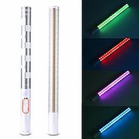 Осветитель LED YONGNUO YN360 ll RGB, фото 1