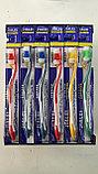Взрослые зубные щетки «Женьшень» № 668 (собранные), фото 4