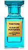 Tom Ford Fleur De Portofino 6ml