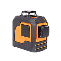 Лазерный уровень RGK PR-2M