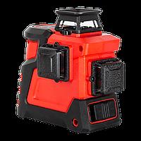 Лазерный уровень RGK PR-3R