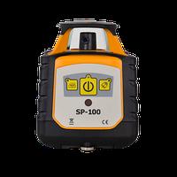 Лазерный уровень RGK SP-100