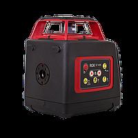 Лазерный уровень RGK SP-400