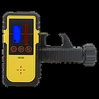 Приемник лазерного излучения RGK LD-28