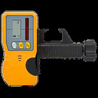Приемник лазерного излучения RGK LD-26