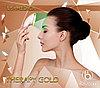 US Medica Прибор для led фототерапии Therapy Gold, фото 2