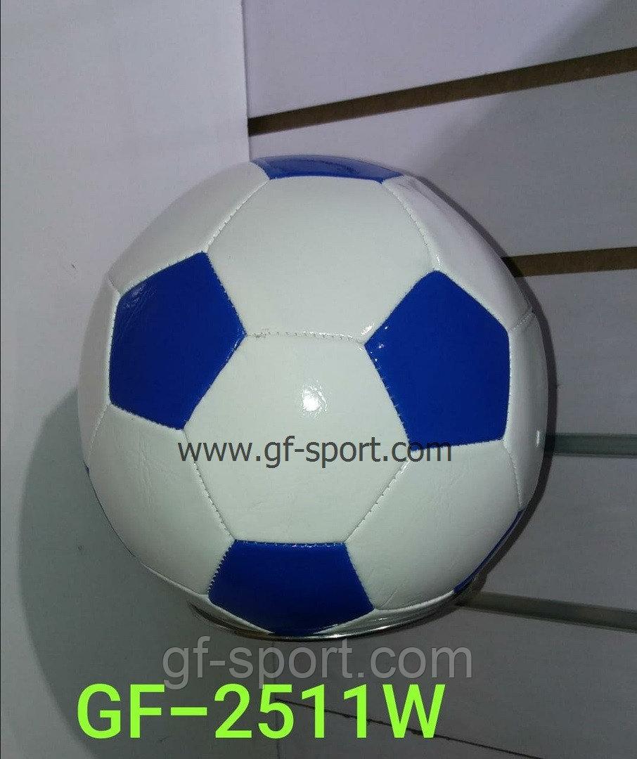 Мяч футбольный 2511