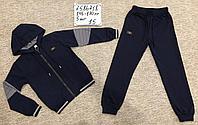 Спортивный костюм для мальчиков, фото 1