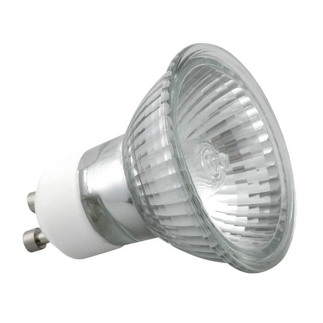 Галогенная зеркальная лампа GU10 VITO LIGHT 220-240V