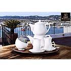 Заварочный чайник Wilmax 1000 мл (фирменная коробка), фото 3
