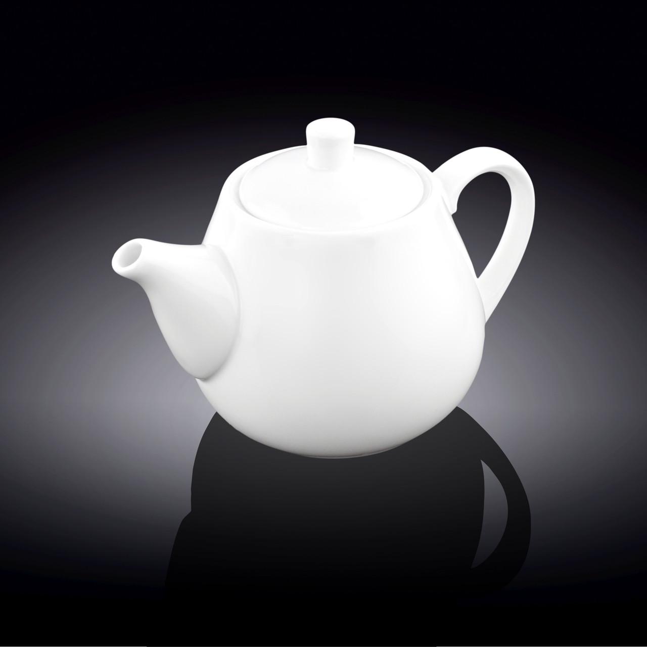 Заварочный чайник Wilmax 700 мл (фирменная коробка)