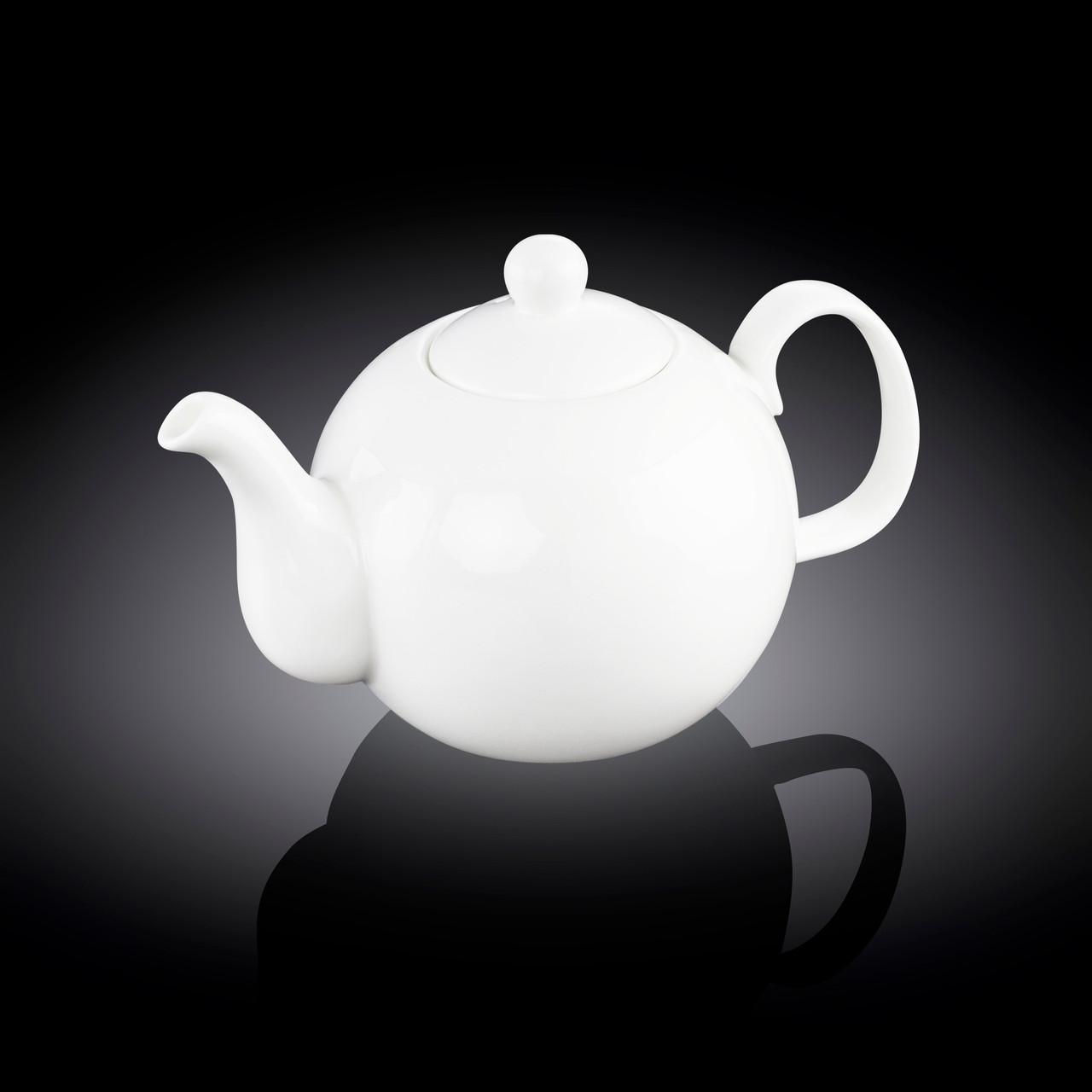 Заварочный чайник Wilmax 800 мл (фирменная коробка)
